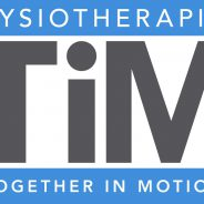 TIM fysiotherapie den Haag