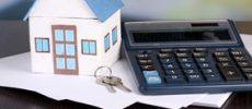 Jouw huis verkopen?