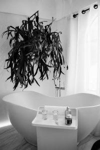 Bad aanschaffen