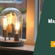 lampen webshop Directlampen.nl