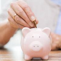 Rentes vergelijken