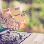 Mooie deals op dagdeals.online