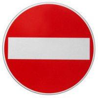 Verkeersles volgen Arnhem