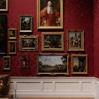 kunstgeschiedenis