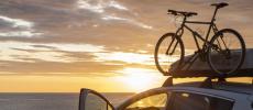 goedkope fietsendrager bestellen