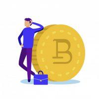 Alle crypto aanbieders vergelijken