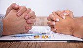 Scheidingsbemiddeling inzetten